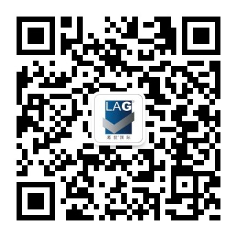 qrcode_for_gh_fc1817aeb176_344.jpg
